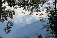 15 Mein Urlaub in der Schweiz